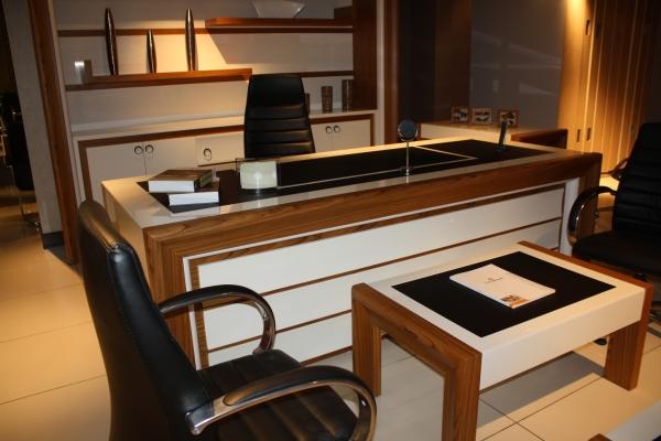 Target Group For Office Furniture Amman Jordan